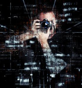 Allgemeines - Fotograf im digitalen Sumpf